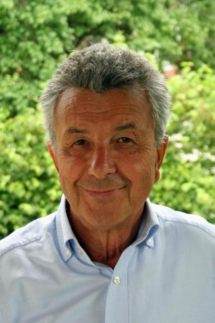René FRIEDMANN