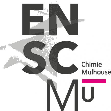 Ecole Nationale Supérieure de Chimie de Mulhouse